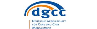 deutsche_gesellschaft_für_care_case1