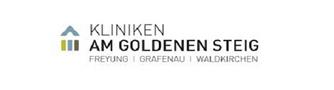 kliniken_am_goldenen_steig