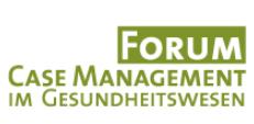 logo_nes_forumcmg