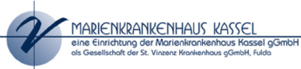 marienkrankenhaus-kassel
